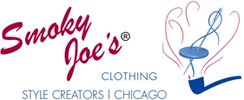 Smoky Joe's Clothing