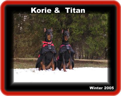5-titan-winter-2005-p2100268.jpg