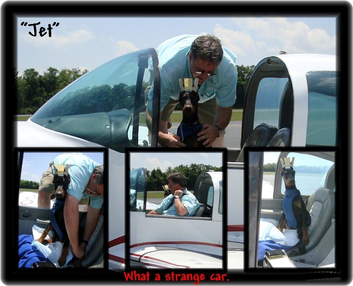 flyboy-jet.jpg