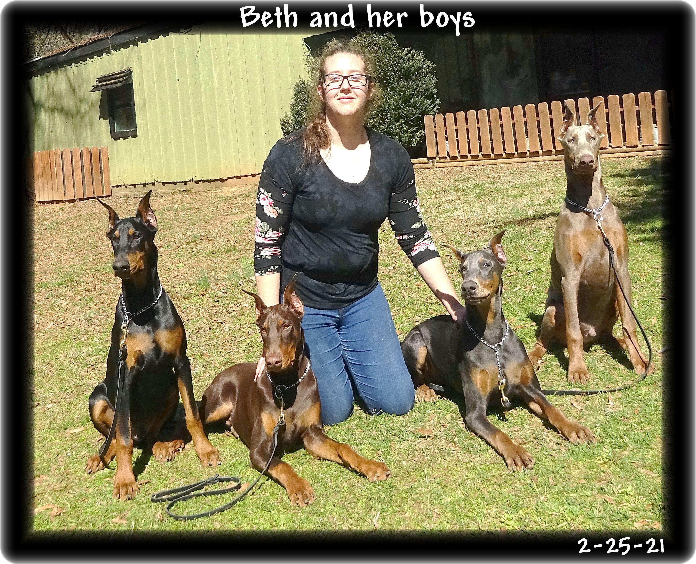 shelby-ash-kids-with-their-teacher-beth-2-25-21-030.jpg