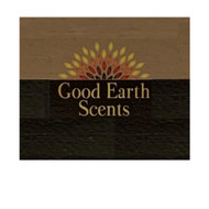 Good Earth Scents Incense