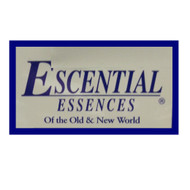 Escential Essence Incense