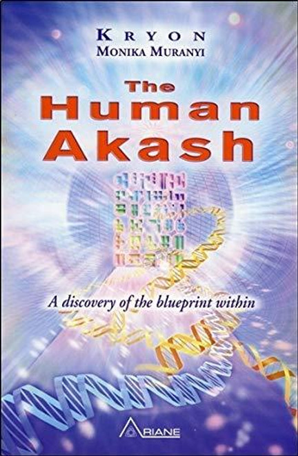 The Human Akash