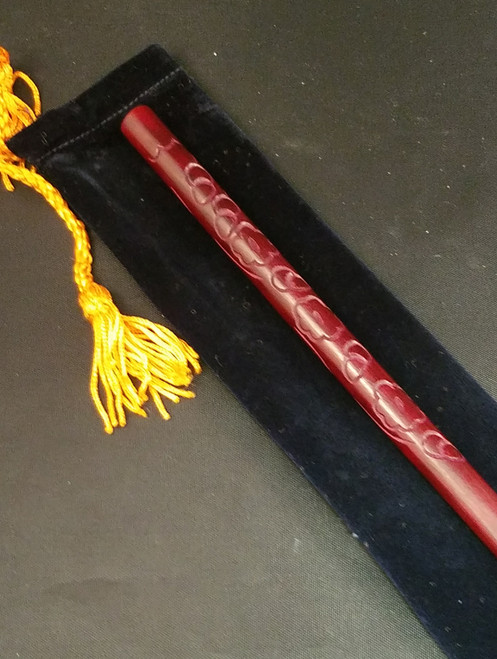 """BL-10 """"Dream Conjuring""""  Witches and Wizards Wand"""