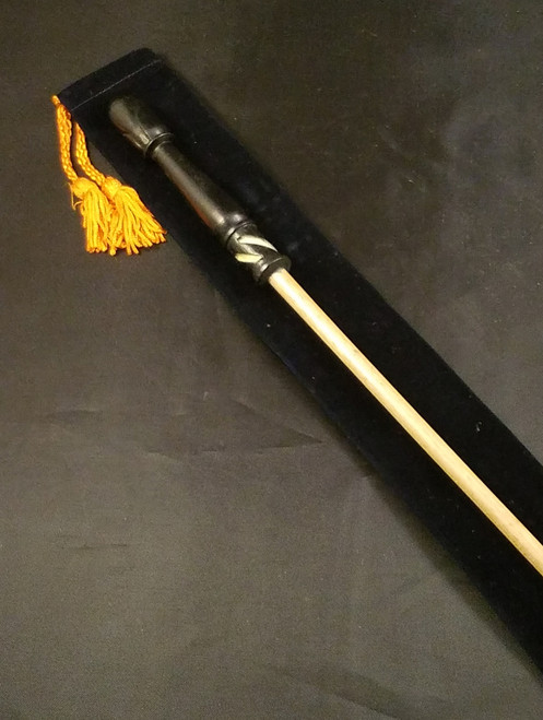 """BL-143 """"Agenor""""  Witches and Wizards Wand"""