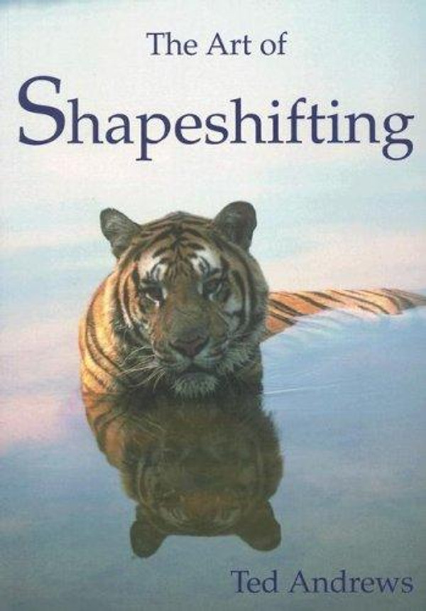 The Art of Shapeshifting