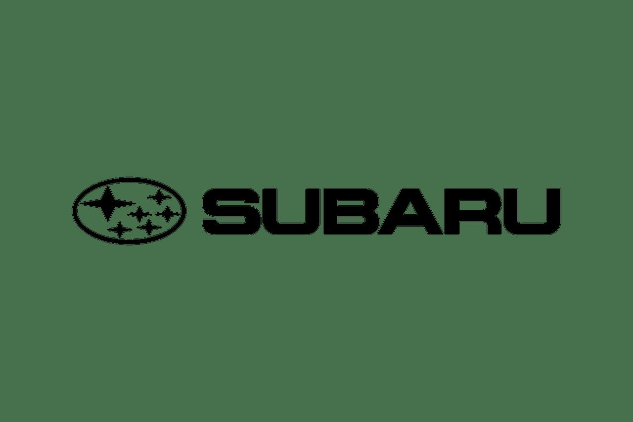 Suburu