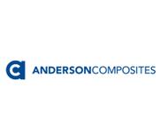 Anderson Composites