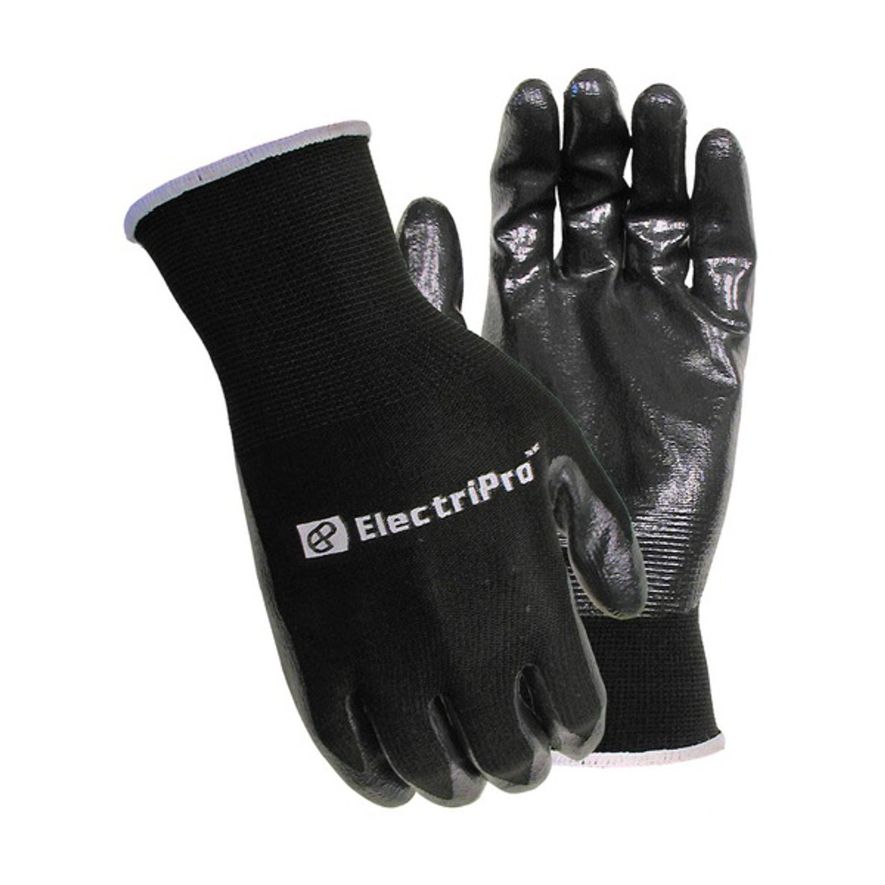 best place new authentic attractive price ElectriPro Stealth Work Glove XL
