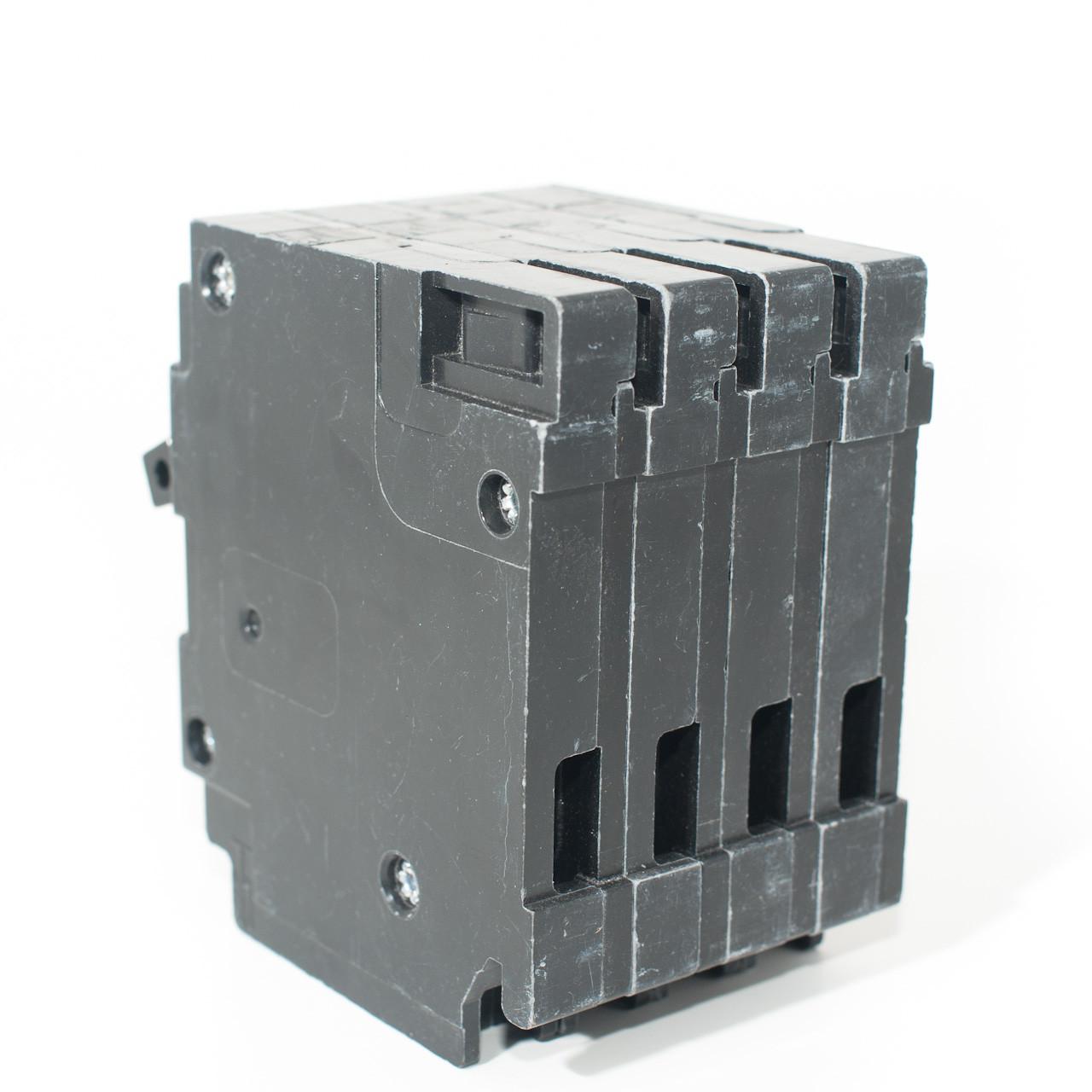 Siemens Q21530ctnc 15  2p30  15 Quad Push