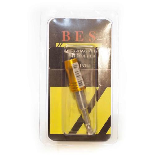 BES Mega-Magnetic Bit Holder