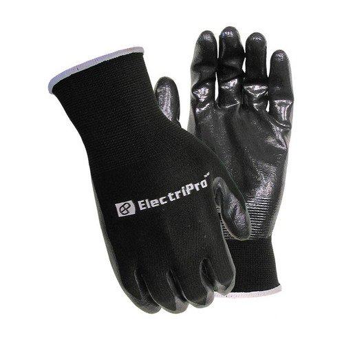 ElectriPro Stealth Work Glove XL