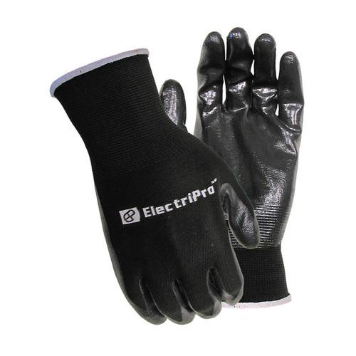ElectriPro Stealth Work Glove XL