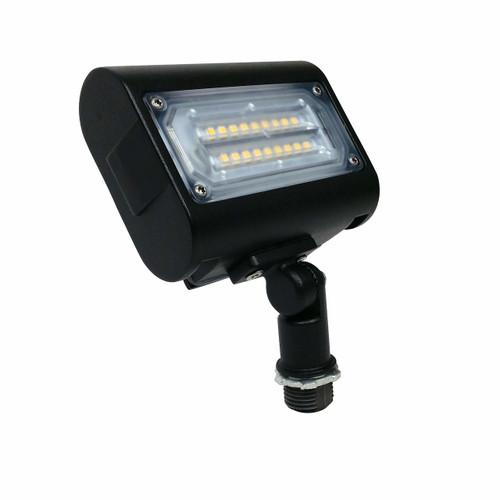 RAB DESIGN LED Flood Light 15W Knuckle Mount