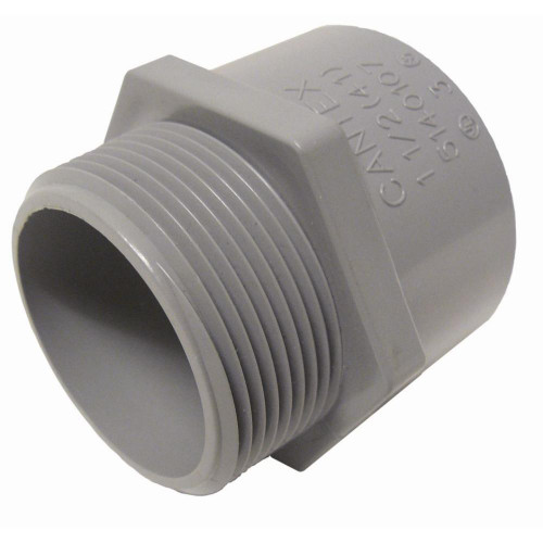 Note: Product may not be exactly as shown, this image is of the RTA30
