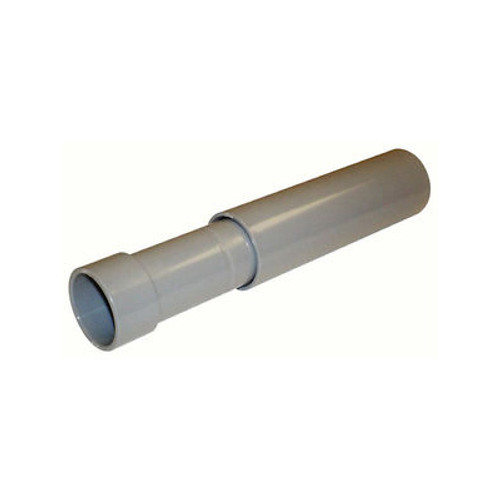 "Royal 1"" PVC Expansion Joint"