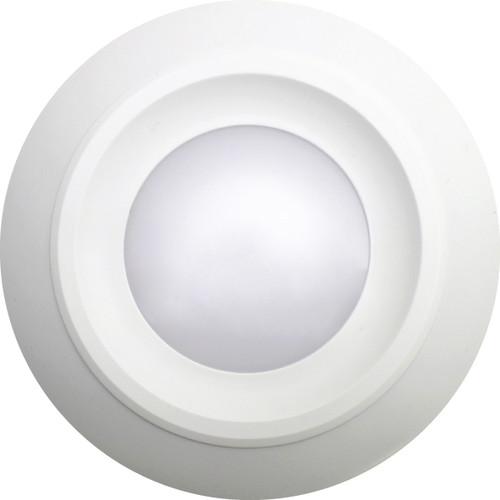 "Standard 6"" 10W LED Downlight"