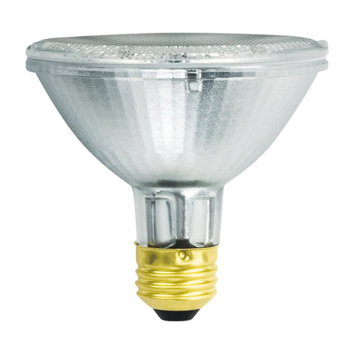 Sylvania 75W 130V Halogen Flood Lamp