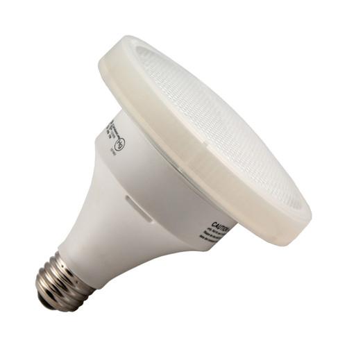 Standard 18W 120V Cold Cathode Fluorescent Lamp