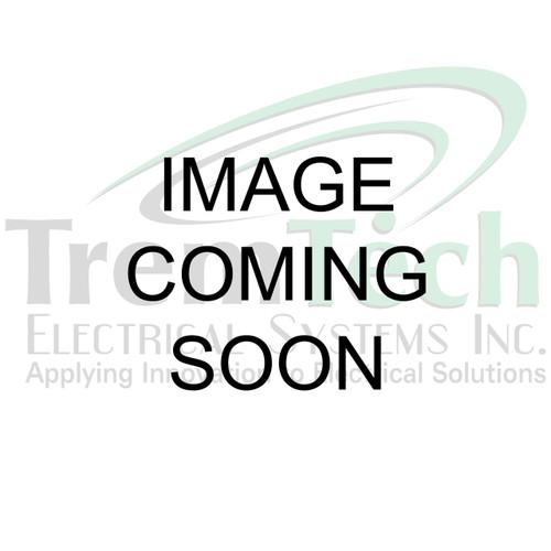 Standard 125W Incandescent Infrared Heat Lamp 120-130V