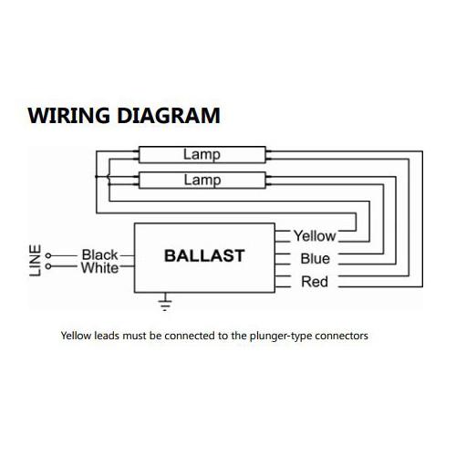 rapid start wiring diagram wiring diagram perf ce rapid start wiring diagram wiring diagram basic rapid start wiring diagram