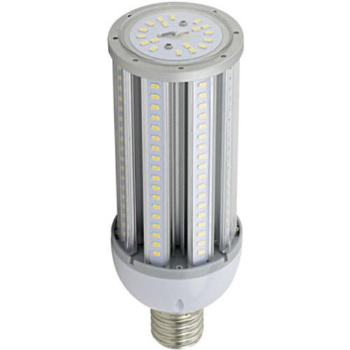 Eiko 45W LED Post Top Non-Dim 120-277V E26 Bulb