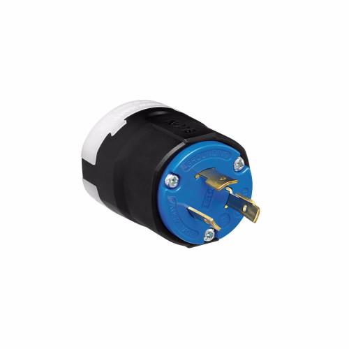 Eaton AHCL620P plug right