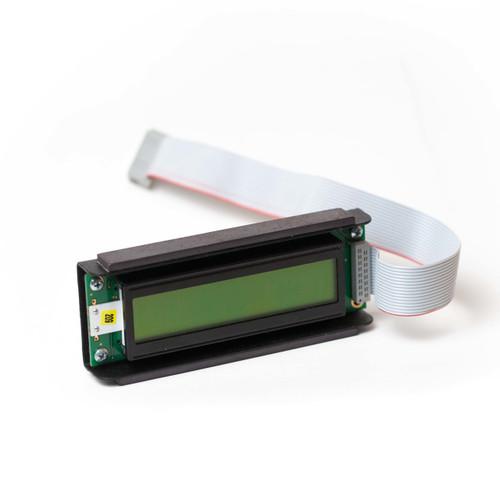 Mircom CFG-300 programming tool