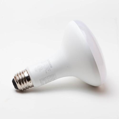 Sylvania LED9RB30/DIM/850/10YVRP2 bulb
