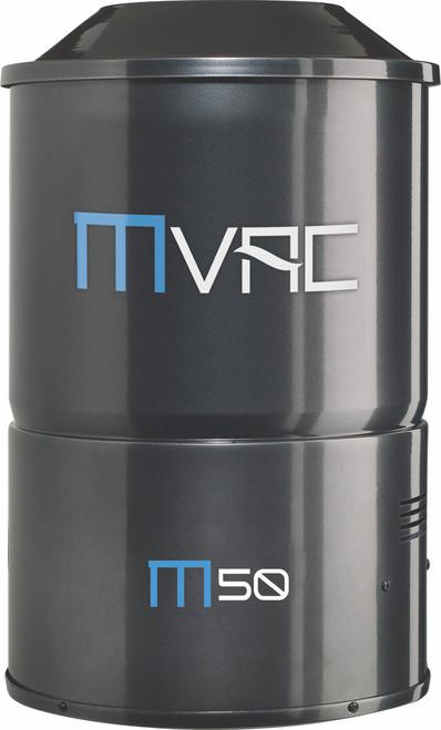 Mvac M50 full image