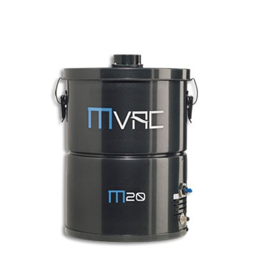 Mvac M20 full image