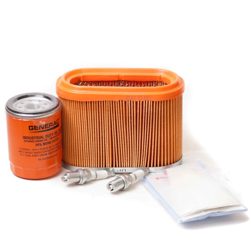 Generac Generator Maintenance Kit 0057210