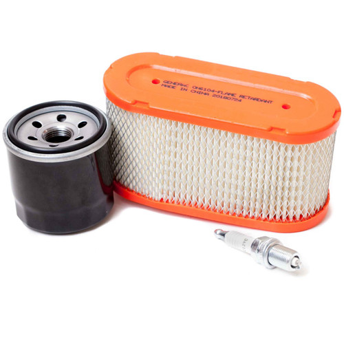 Generac Generator Maintenance Kit 0H584100SM