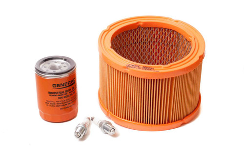 Generac Generator Maintenance Kit 0056650