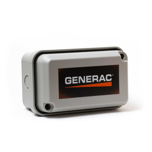 Generac 6186 front