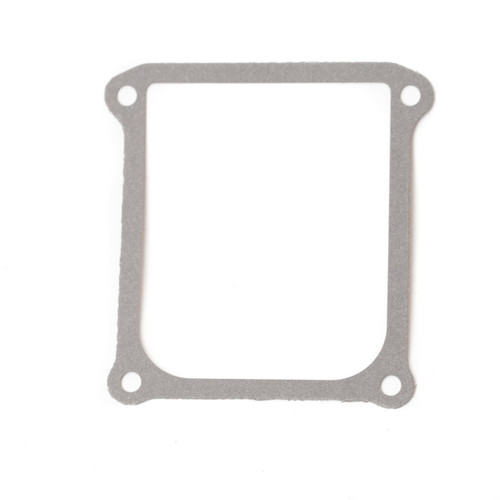 Generac Generator Replacement Part 0C2979 - Gasket, VLV Cover GV
