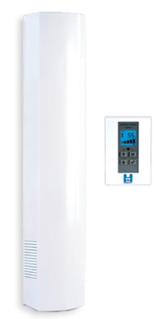 Humidex HCS-CS-HDEX front