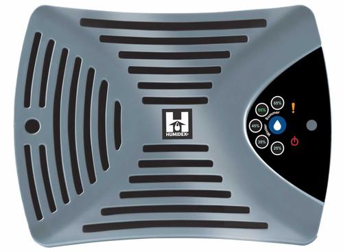 Humidex GVS-H-B image