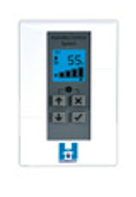 Humidex HCS-LCD image