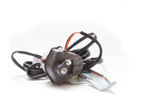 Generac Generator Replacement Part 0J2626 - 530CC Controller