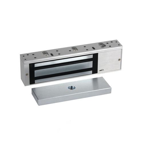 RCI 8310x28 MultiMag Electromagnetic Door Lock