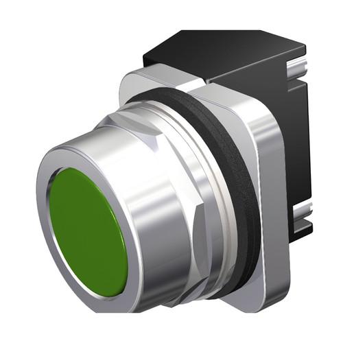 Siemens 52PA8A3KP image
