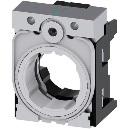Siemens 3SU1550-0AA10-0AA0