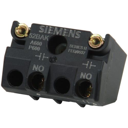 Siemens 25BAK