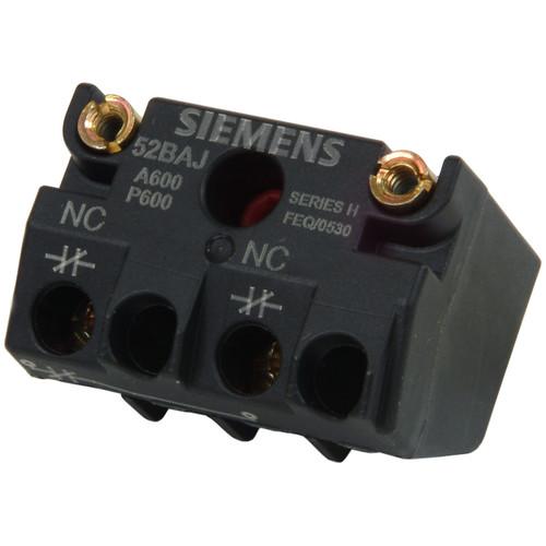 Siemens 25BAJ