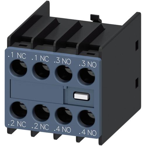 Siemens 3RH29111HA22
