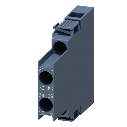 Siemens 3RH2911-1DA11