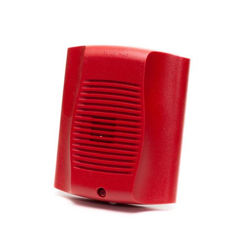 System Sensor HRA front angle