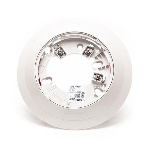 System Sensor B210LPA