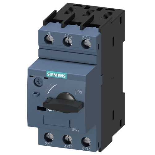 Siemens 3RV2023-4AA10